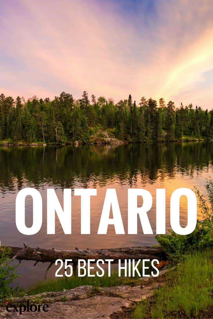 Bet Ontario