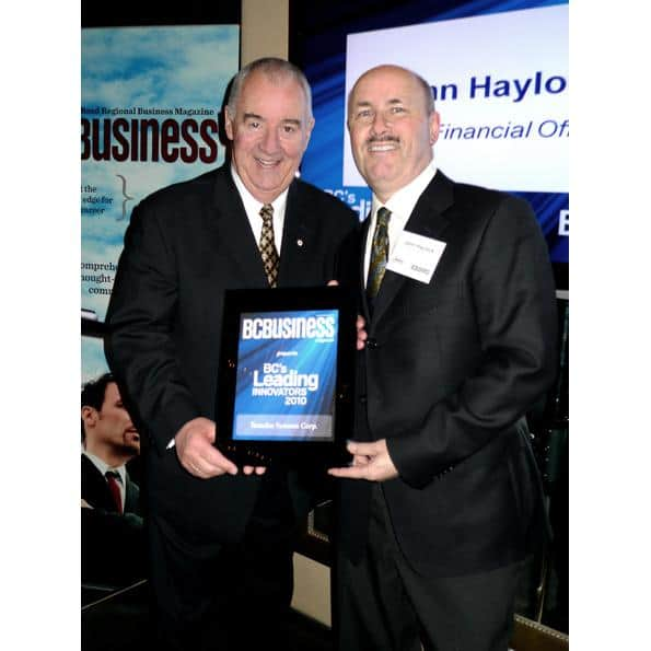 Find a New Love Interest in Middle Age