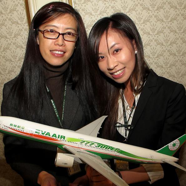 Photos: Best Companies in B.C. 2010 - BCBusiness