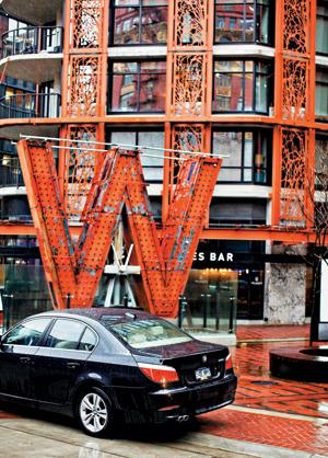 Woodwards-building_5.jpg
