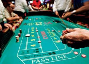 Bc gambling caa casino tours