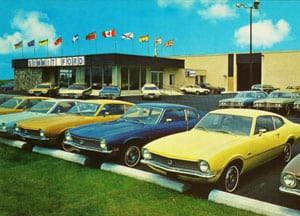 Cash For Clunkers Ca >> Creating a Car-Dealership Enterprise - BCBusiness