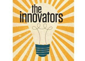 2012-BCBusiness-Innovators_1b.jpg