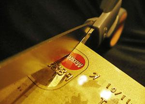 LEGO Imperial Shuttle has wings that fold up and down for in flight and landing