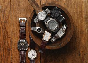 Watches | BCBusiness
