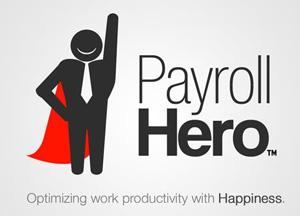 PayrollHero | BCBusiness