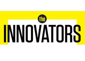 2013 Most Innovative Companies in B.C. | BCBusiness