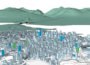 Vancouver-Skyline-in-5-Years_1.jpg