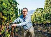 Tony Holler, Poplar Grove Winery | BCBusiness
