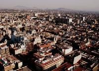 Doing business in Mexico | BCBusiness