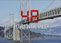 C100 48 Hours in the Valley | BCBusiness