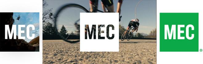 MEC new logo | BCBusiness