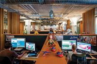 Pixar-workspaces_4.jpg