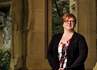 Donna March, Royal Roads University | BCBusiness