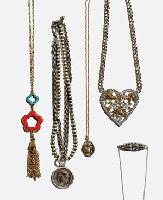 Necklaces_1.jpg
