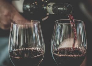 Vancouver International Wine Festival | BCBusiness