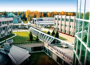 University of Northern B.C. | BCBusiness