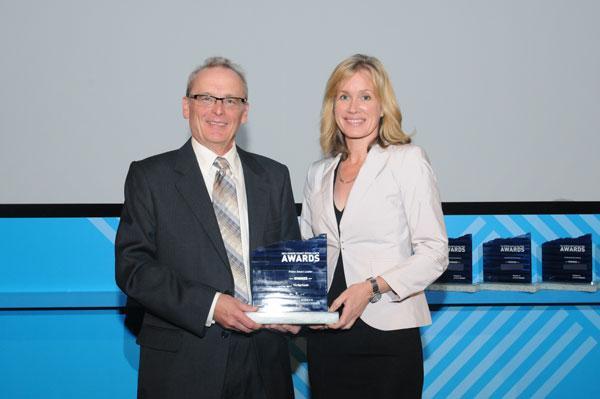 PHOTOS: 2014 Power Smart Excellence Awards - BCBusiness