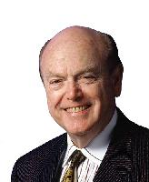 <strong>1. Jimmy Pattison | $7.88 billion </strong><p>
