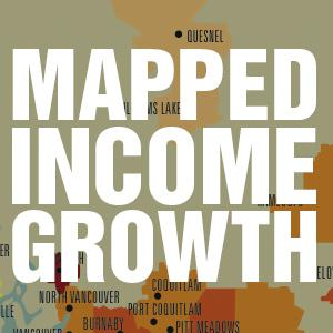 map-button-income.jpg