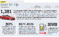 electric-car-graphic.jpg