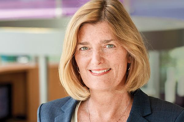 <strong>Mary Ackenhusen</strong><br>
