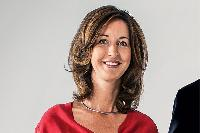 <strong>Shannon Rogers</strong><br>