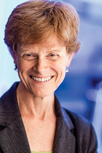 <strong>Barbara Grantham</strong><br>