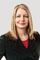 <strong>Tamara Vrooman</strong><br>