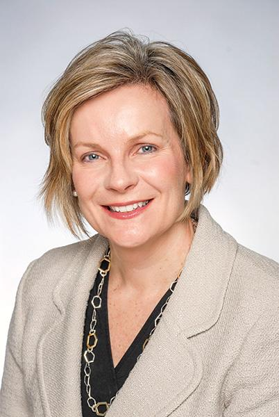 <strong>Sandra Stuart</strong><br>
