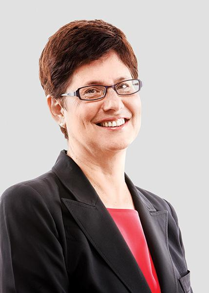 <strong>Lisa Vogt</strong><br>