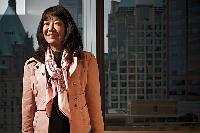 <strong>Brenda Leong</strong><br>