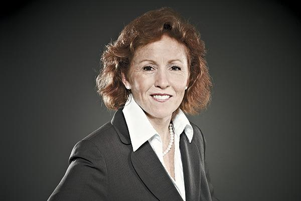 <strong>Karen Flavelle</strong><br>