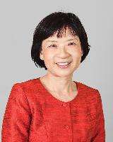 <strong>Lynn Hsu</strong><br>