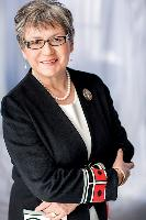 <strong>Sophie Pierre</strong><br>