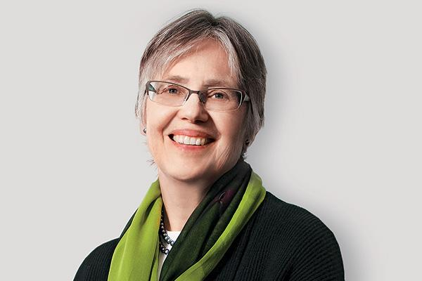<strong>Penny Ballem</strong><br>