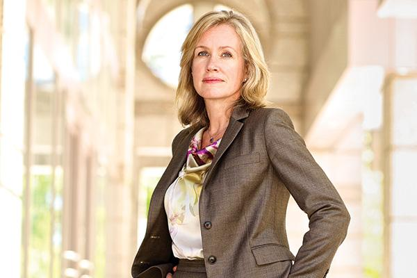 <strong>Jessica McDonald</strong><br>