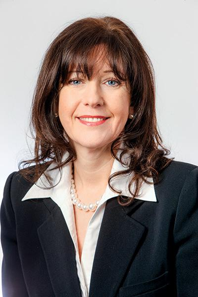 <strong>Sharon White</strong><br>