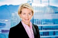 <strong>Charlene Ripley</strong><br>