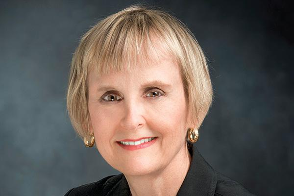 <strong>Anne Giardini</strong><br>