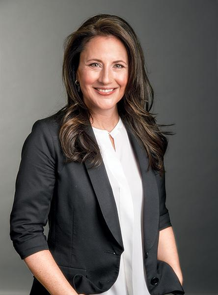<strong>Kim Peacock</strong><br>