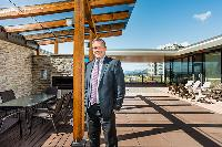 <strong>View from the Top</strong><br>