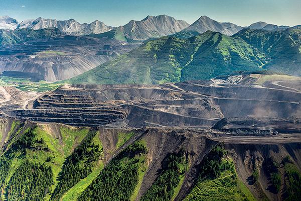 Teck's coal problem - BCBusiness