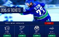 canucks-tickets_1.jpg
