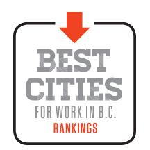 BestCities-logo.jpg