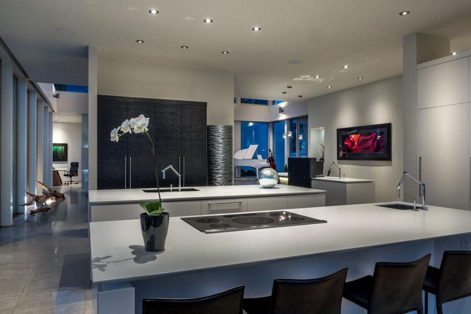 sheerwater-kitchen-2-web.jpg