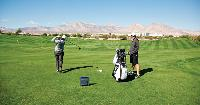 TrackMan is just one of the many devices golfers are using to break down their technique