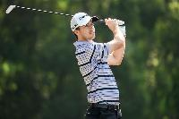 Abbotsford's Nick Taylor has the PGA tour card young B.C. golfers are striving for