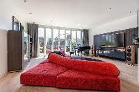 Vancouver-Real-Estate-Keefer-Living-Room.jpg