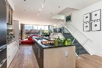 Vancouver-Real-Estate-Keefer-Kitchen2.jpg
